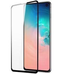 Samsung Galaxy S10E Tempered Glass