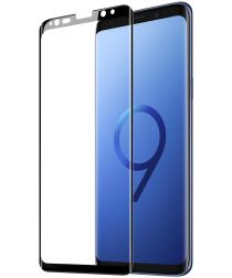 Dux Ducis Samsung Galaxy S9 Tempered Glass Screen Protector