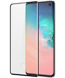 Dux Ducis Samsung Galaxy S10 Tempered Glass Screen Protector