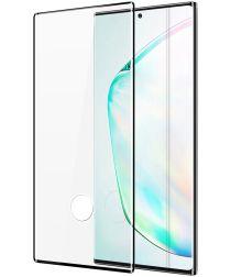 Alle Samsung Galaxy Note 10 Screen Protectors