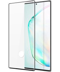 Dux Ducis Samsung Galaxy Note 10 Plus Tempered Glass Screen Protector
