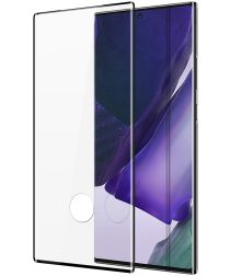 Dux Ducis Samsung Galaxy Note 20 Tempered Glass Screen Protector