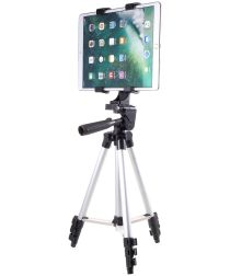 Universele Verstelbare Tripod Standaard voor Tablet/iPad