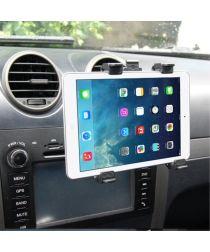 360° Verstelbare Hoofdsteun / Ventilatierooster Houder voor Auto