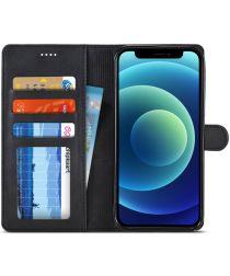 iPhone 12 Mini Book Cases & Flip Cases
