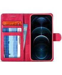 iPhone 12 Pro Max Book Cases & Flip Cases