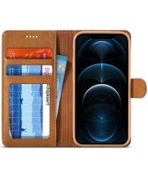iPhone 12 Pro Max Telefoonhoesjes met Pasjes