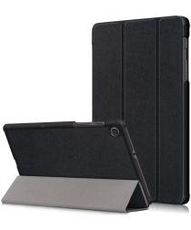 Alle Samsung Galaxy Tab A 8.4 (2020) Hoesjes