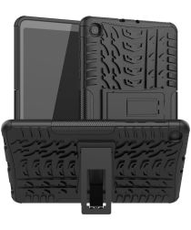 Samsung Galaxy Tab A 8.4 (2020) Back Covers