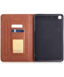 Samsung Galaxy Tab A 8.4 (2020) Book Cases & Flip Cases