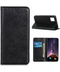 Samsung Galaxy S20 FE Book Cases & Flip Cases