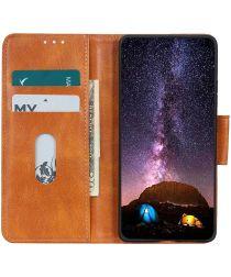 Xiaomi Redmi 9C Book Cases & Flip Cases