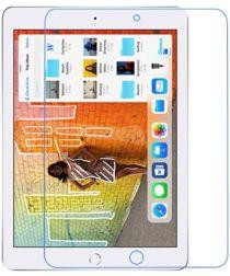 Alle iPad 10.2 (2020) Screen Protectors