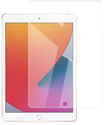 iPad 10.2 (2019) Tempered Glass