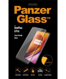 OnePlus 8 Pro Tempered Glass