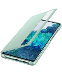 Samsung Galaxy S20 FE Originele Samsung Hoesjes