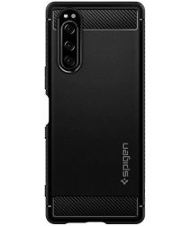 Sony Xperia 5 II Back Covers