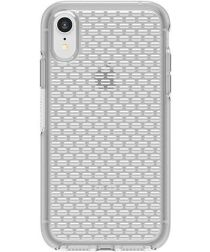 Otterbox Vue Series Apple iPhone XR Hoesje Clear