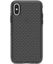 Otterbox Vue Series Apple iPhone XR Hoesje Zwart