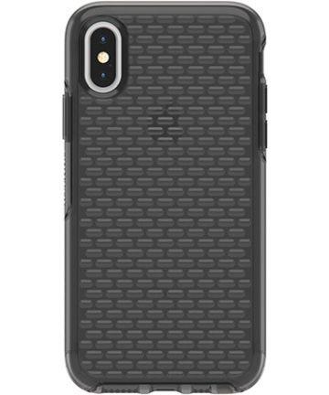 Otterbox Vue Series Apple iPhone XR Hoesje Zwart