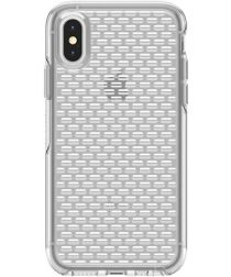 Otterbox Vue Series Apple iPhone XS Hoesje Clear