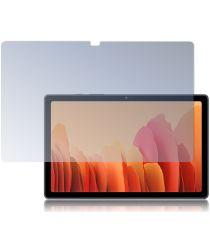 4smarts Second Glass 2.5D Samsung Galaxy Tab A7 10.4 (2020)