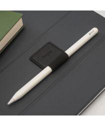 Ringke Ringke Pen Holder Zwart