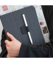 Ringke Pennen Houder voor Tablet - iPad (2 Pack)