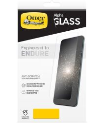 Otterbox Clearly Protected Alpha Glass Apple iPhone 12 / 12 Pro