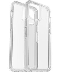iPhone 12 Pro Max Back Covers