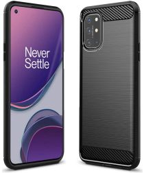 OnePlus 8T Back Covers