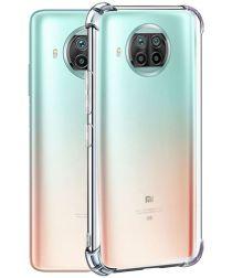 Xiaomi Mi 10T Lite Back Covers