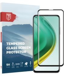 Alle Xiaomi Mi 10T (Pro) Screen Protectors