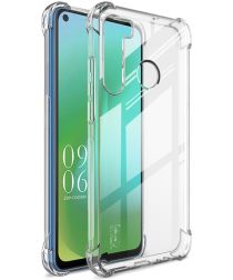 HTC Desire 20 Pro Back Covers