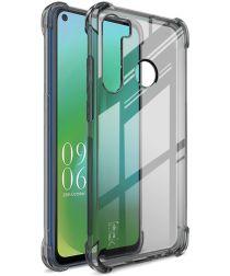 Alle HTC Desire 20 Pro Hoesjes