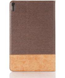 Alle Huawei MatePad Pro Hoesjes