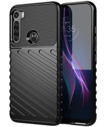 Motorola One Fusion Plus Back Covers