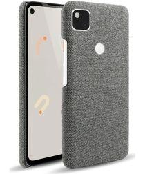 Google Pixel 4A Back Covers
