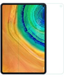 Huawei MatePad Pro 0.3mm Arc Edge Tempered Glass Screenprotector