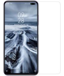 Nillkin Xiaomi Poco X3 / X3 Pro Screen Protector Anti-Explosion