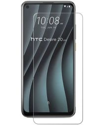 Alle HTC Desire 20 Pro Screen Protectors