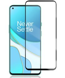 MOCOLO OnePlus 8T 9H Tempered Glass Screenprotector