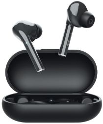 Oppo Reno 4 5G Bluetooth Headsets