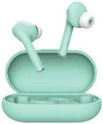 Trust Nika Touch Bluetooth In-Ear Volledig Draadloze Oordopjes Groen