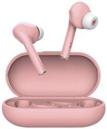 Trust Nika Touch Bluetooth In-Ear Volledig Draadloze Oordopjes Roze