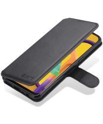 Samsung Galaxy A20S Book Cases & Flip Cases