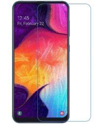 Alle Samsung Galaxy A20S Screen Protectors