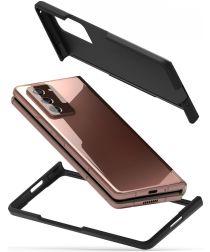 Alle Samsung Galaxy Z Fold 2 Hoesjes