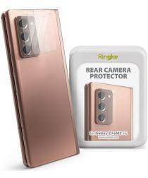 Ringke ID Camera Lens Protector Samsung Galaxy Z Fold 2 (3 Pack)