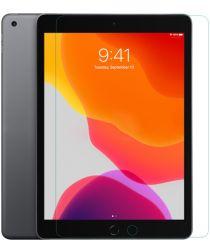 Apple iPad 10.2 (2019/2020) 0.3mm Tempered Glass Screenprotector